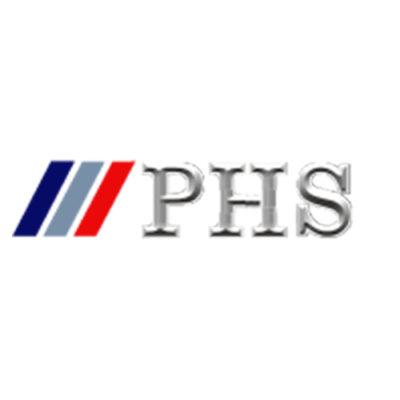 Serviços e Produtos para Segurança Física