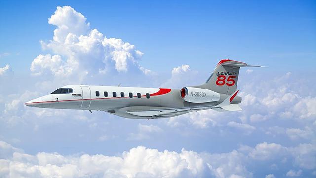 Aviões Privados - Manutenção e Certificação