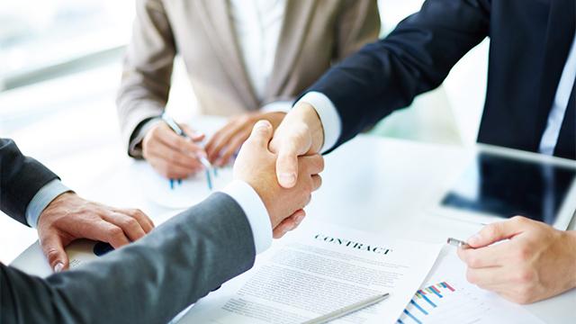 Consultoria em Mediação de Conflitos e Arbitragem