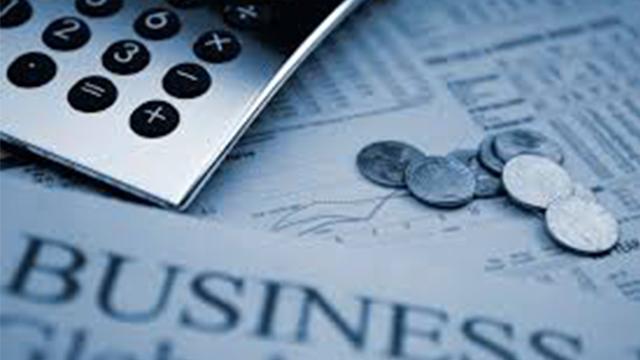 Negócios e Oportunidades